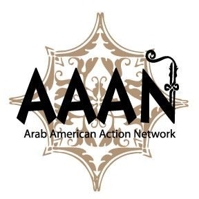 Arab American Action Network