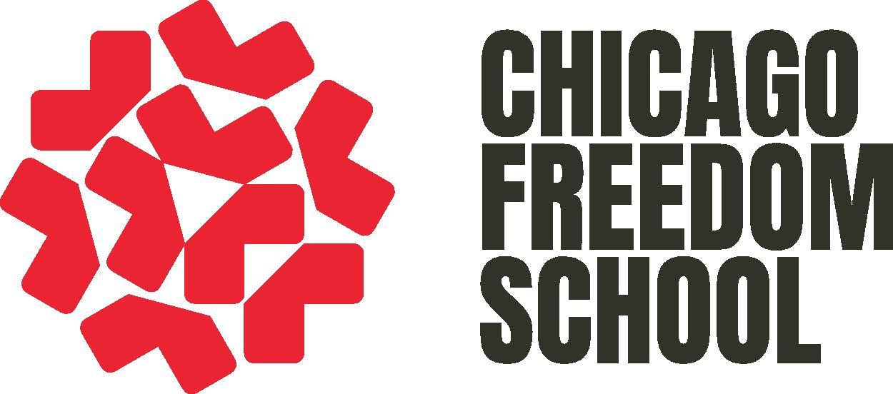Chicago Freedom School