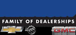 Nimnicht - Family of Dealerships