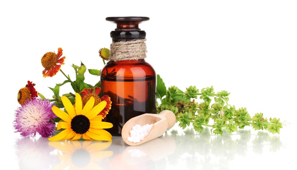 Homeopatia para bajar de peso en monterrey