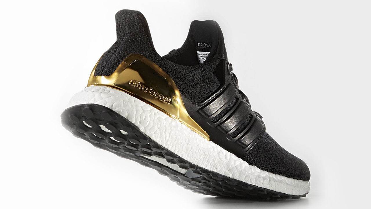 af6b505aa88b1 Feel Like a Victor in the adidas UltraBOOST Olympic Medal Pack