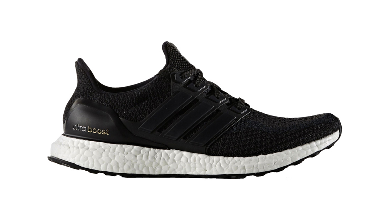 345ea2475c6 The History of the adidas UltraBOOST