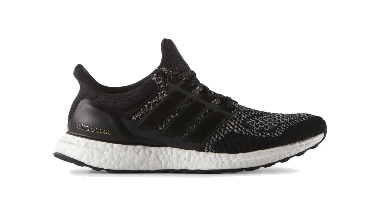 fd90c5d7dd3c2 The History of the adidas UltraBOOST