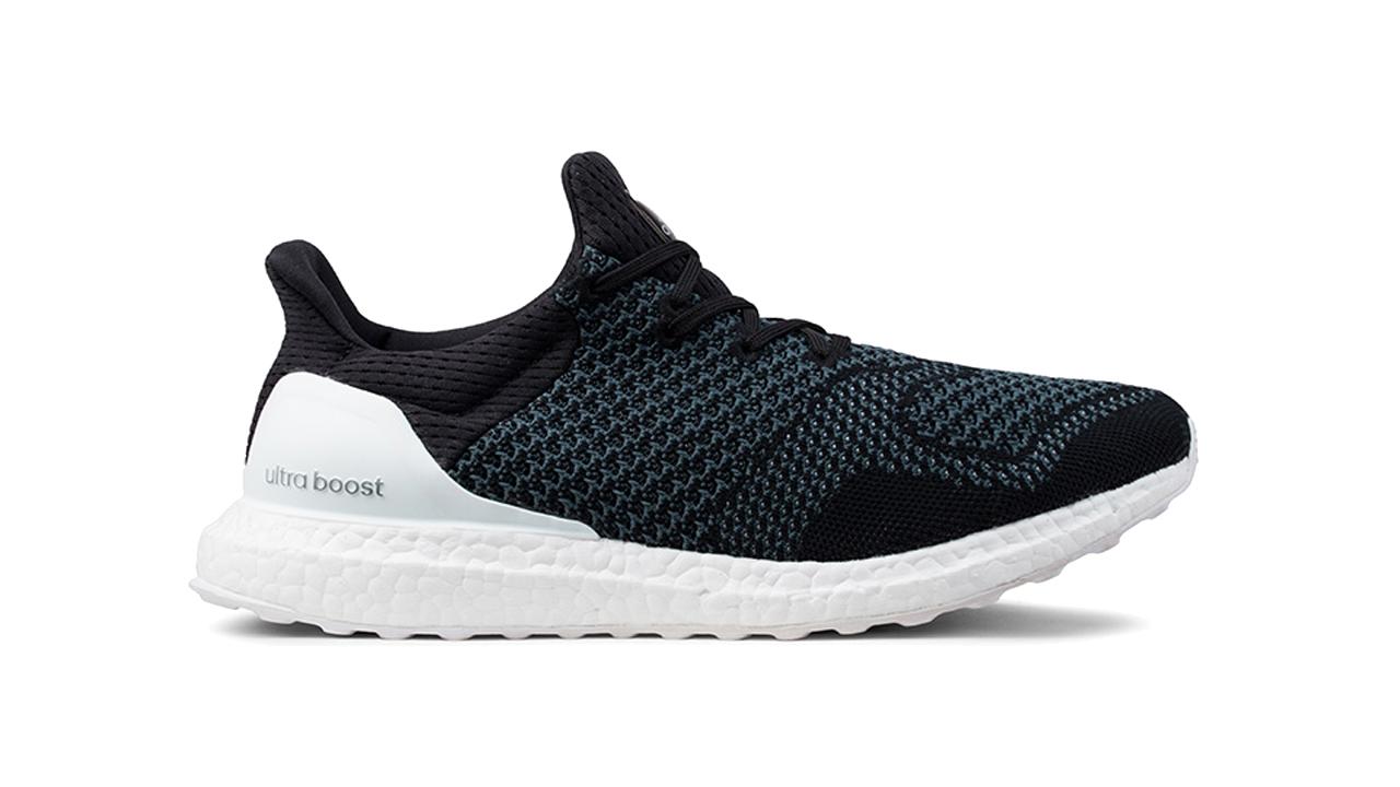 1673cd60151 Adidas Consortium x Sneakersnstuff UltraBOOST
