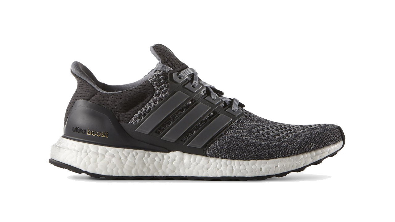 0046c20f0 The History of the adidas UltraBOOST