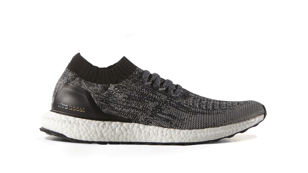the best attitude 6255c 61a8e adidas UltraBOOST Uncaged