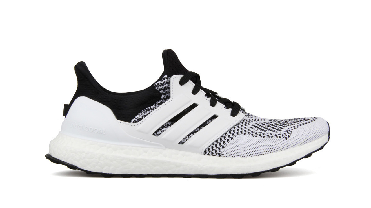 3b09e1b9e2f adidas Ultra Boost LTD