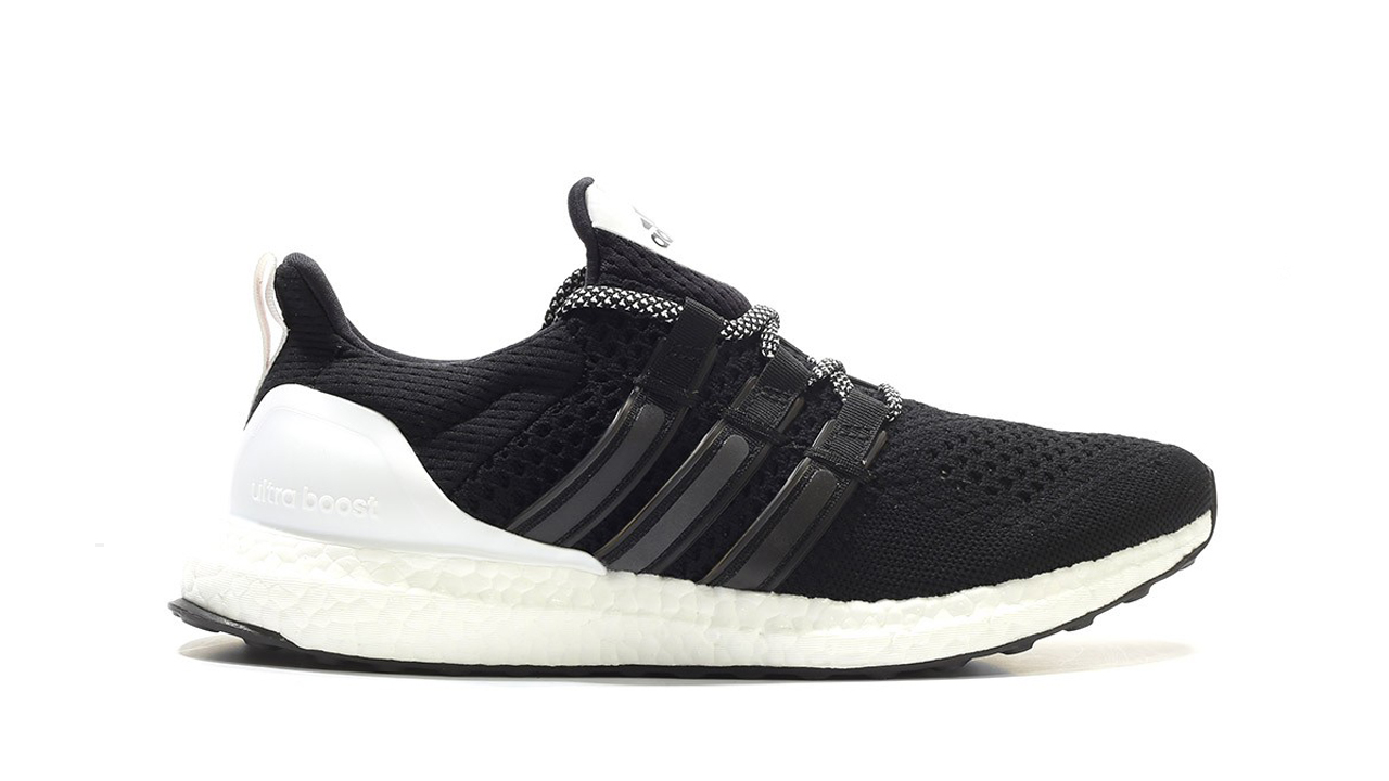 fc9336f56 The History of the adidas UltraBOOST