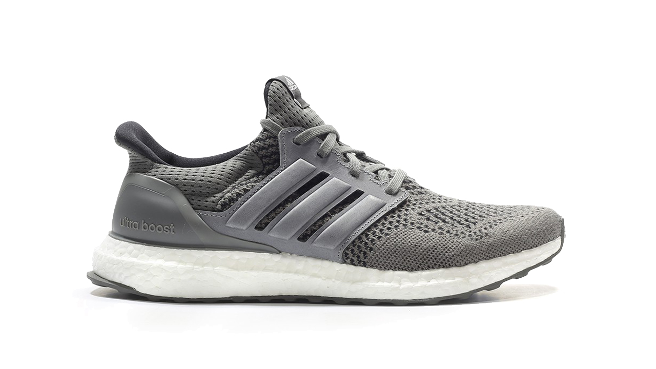 f71b5a5db The History of the adidas UltraBOOST