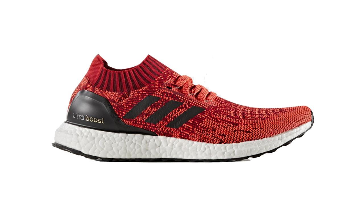 sports shoes b32ec 05e53 adidas Ultra Boost