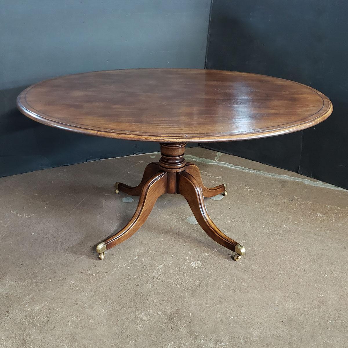 Dining Tables Englishman S Fine Furnishings