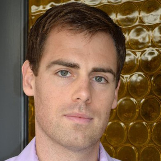 Profile picture of the articles author