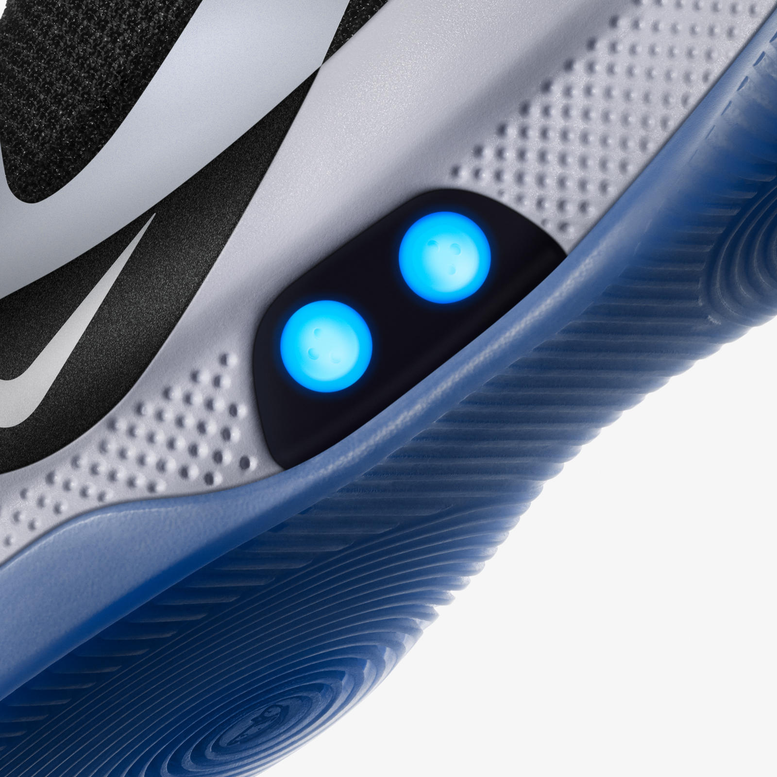 What is Nike Adapt? 1