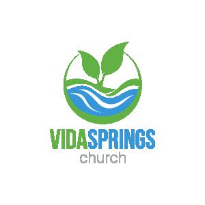 Vida Springs Church