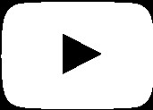 DJCS youtube