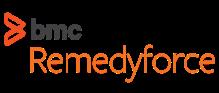 BMC Remedyforce