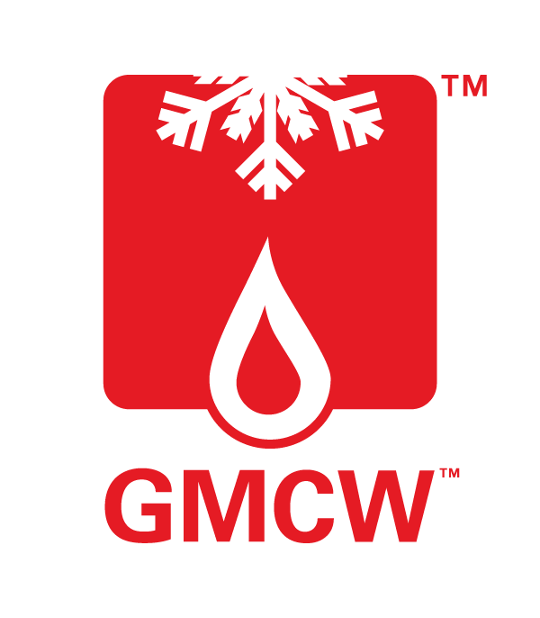 GMCW Logo