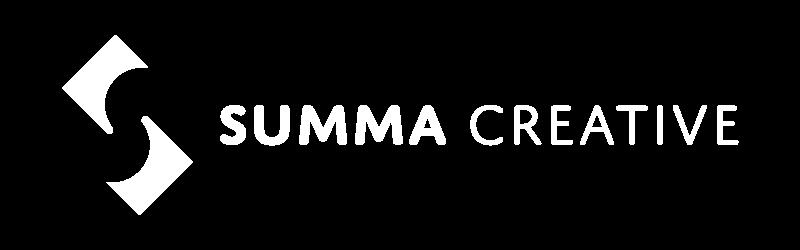 Summa Creative