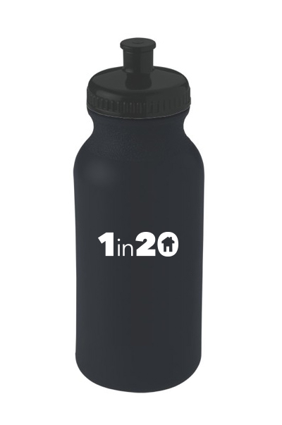1in20 Bottle