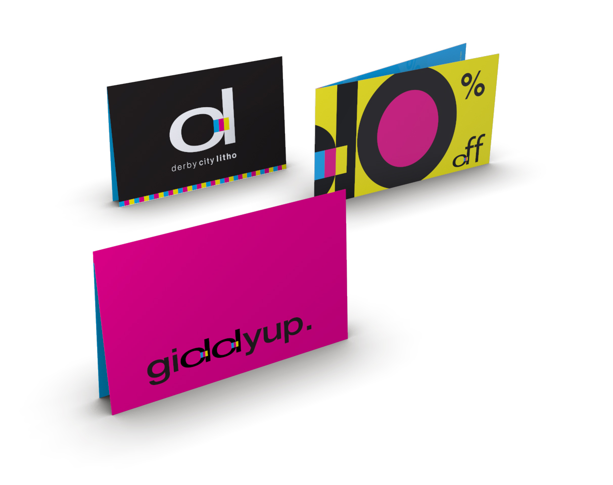 Epic Coatings and Blast Business Card