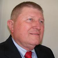 Greg S. Martin