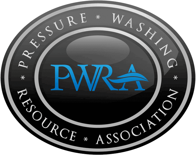 Proud members of the Window Cleaning Resource Association
