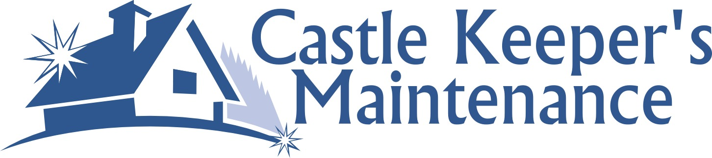 Castle Keeper's Maintenance Inc.