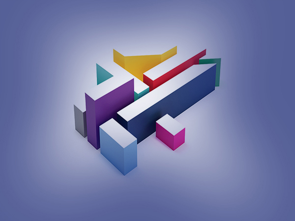 All 4 & Channel 4 HD