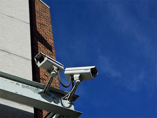 CCTV Installation Price