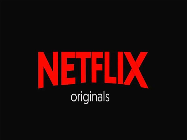 Netflix on Sky Q   Thumbnail