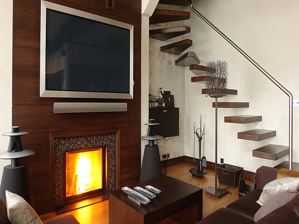 tv-above-fireplace