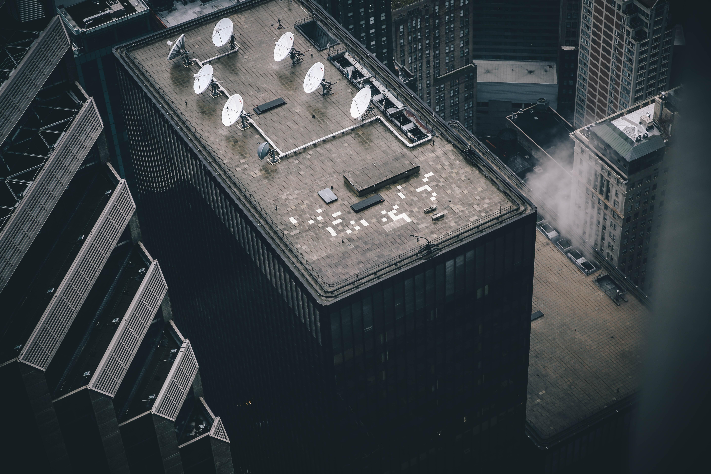 satellite-dish-sky-view