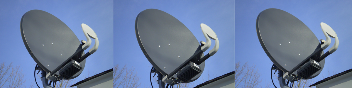 satelite-dish-thumb