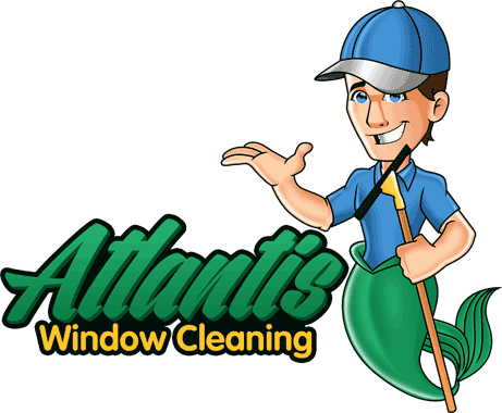 Atlantis Window Cleaning