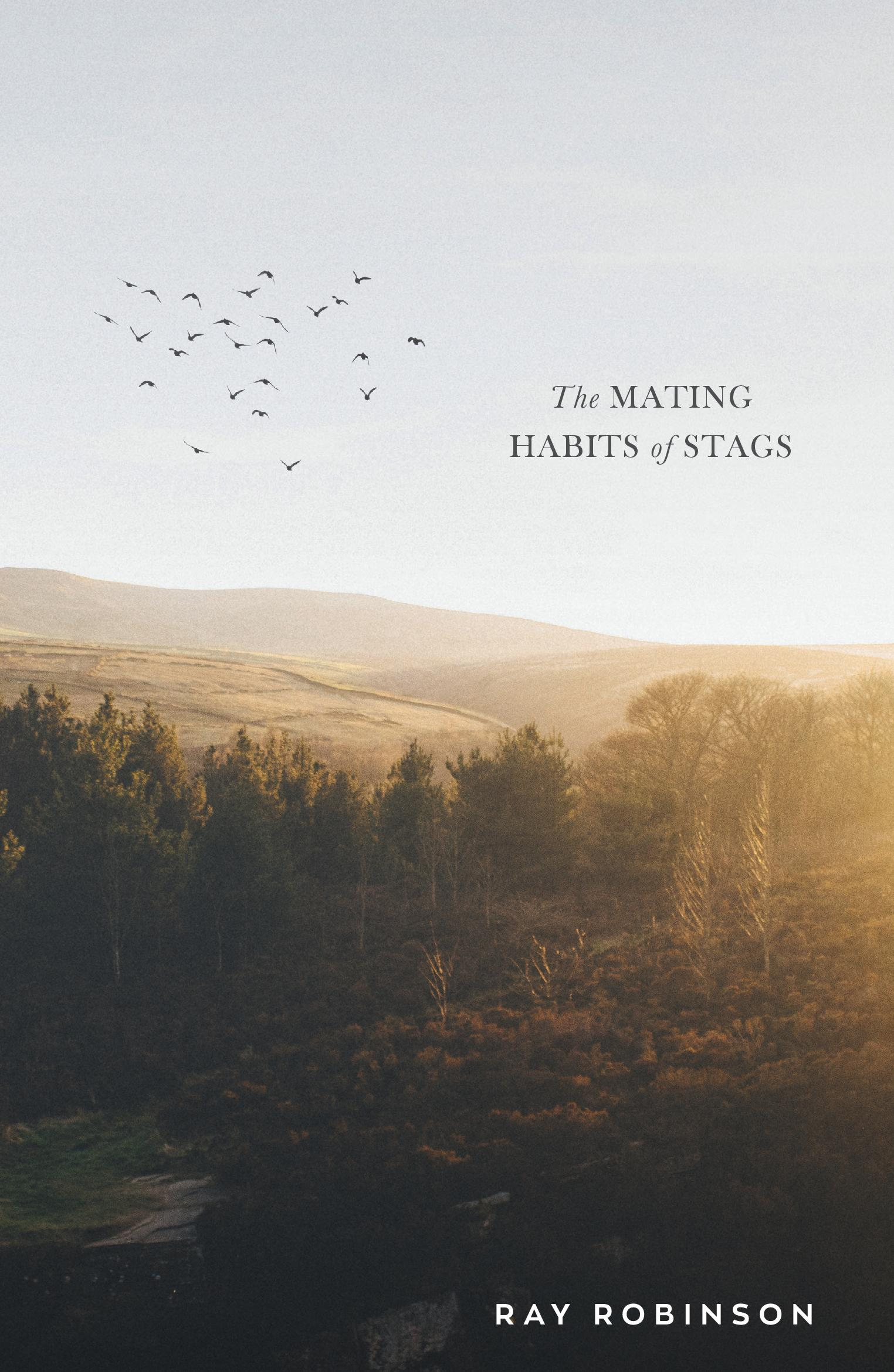 Image result for the mating habits of stags