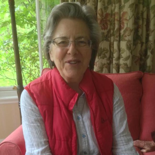 The Ambassadors Wifes Tale by Julia Miles   Eye Books