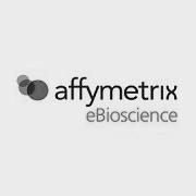 Affymetrix eBioscience