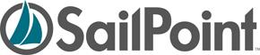 SailPoint webinar