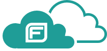 HPE Fortify OnDemand