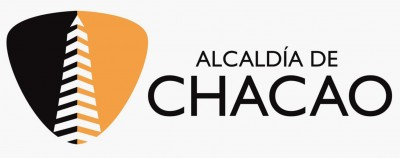 AlcaldiaChacao