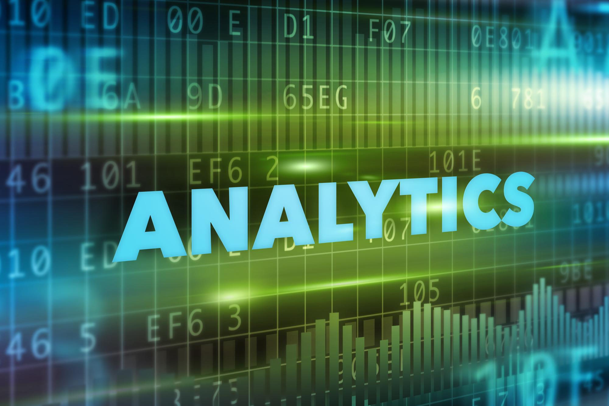 Identifique patrones y anomalías en tiempo real con HPE Operations Analytics