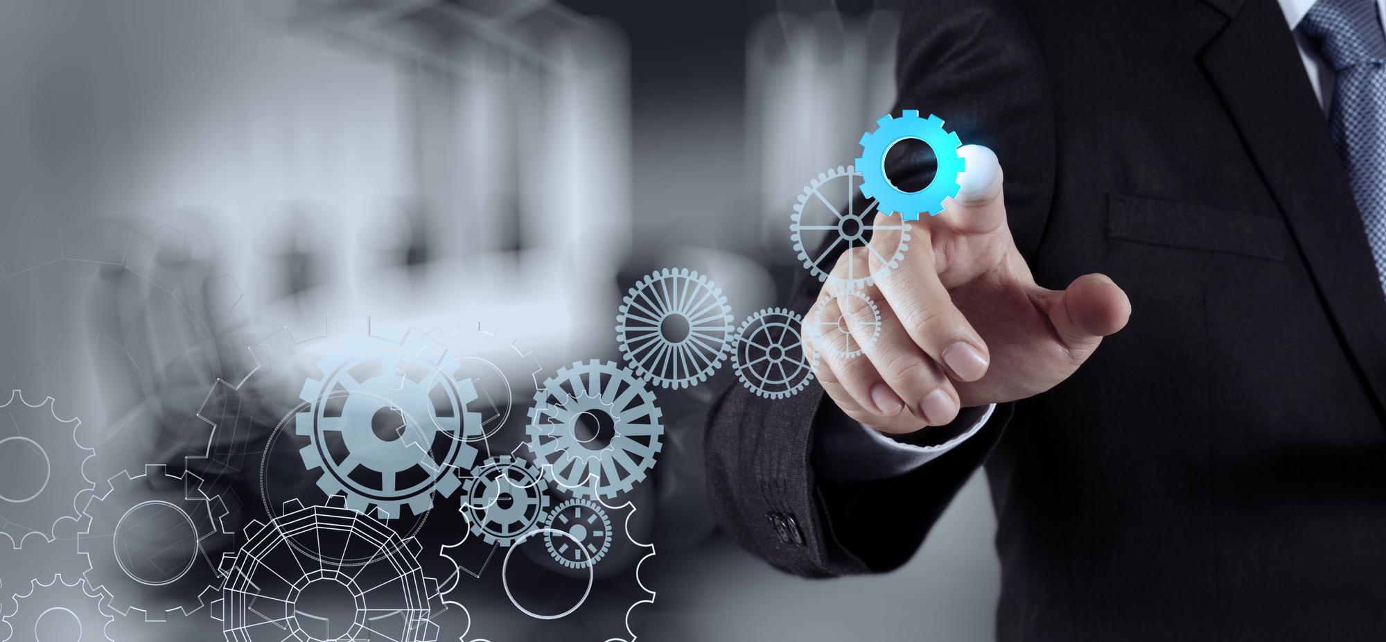 Conozca BMC Control-M en este demo personalizado en el sitio de BMC Software, que le permite seleccionar para ver las áreas que son de su interés