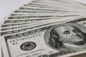 Ahorros en costos y tiempo adoptando las soluciones de Sailpoint. Caso de estudio