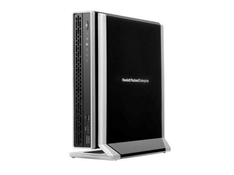 HPE Easy Connect EC200