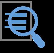 Análisis & Evaluación