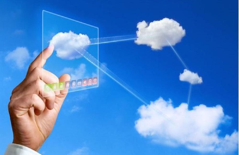 Simplifique la administración de múltiples nubes