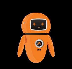 Automatización Robótica de Procesos (RPA) - AutomationEdge