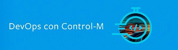 BMC Webinar: Acelere la Innovación y Aumente la Agilidad Digital