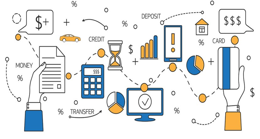 Automatización Robótica de Procesos (RPA) - Banca