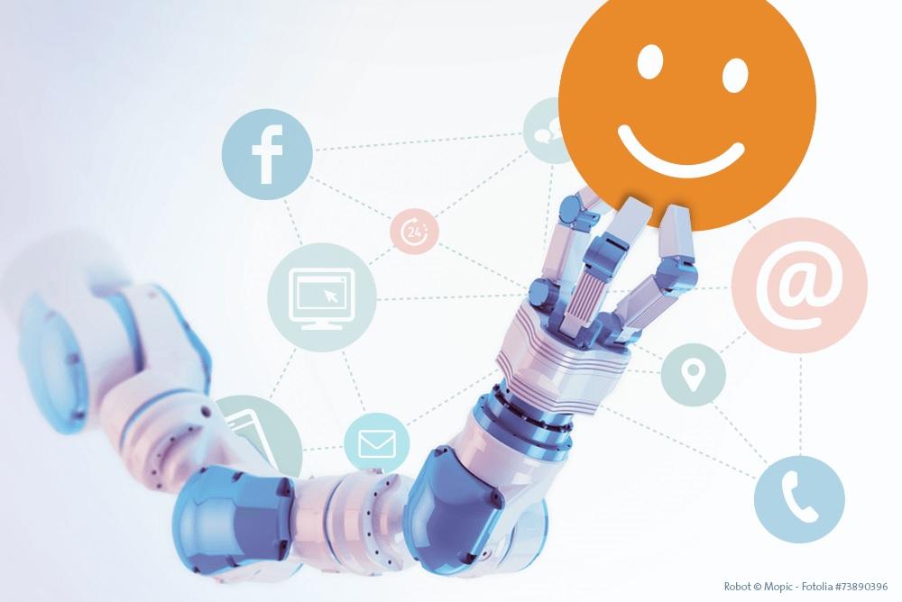 Transformación Digital y la experiencia del cliente